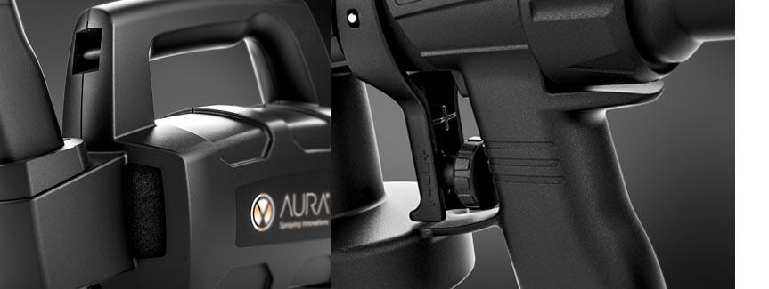 elite-compact-sprayer-detail-views