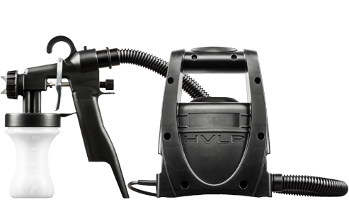 Classic TS20 Sprayer